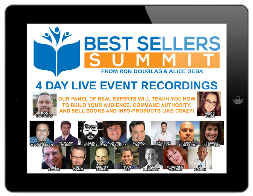 Bss limited availability recordings best sellers summit spiritdancerdesigns Choice Image