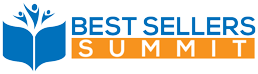 Best Sellers Summit